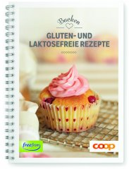 coopbackbuch deutsch