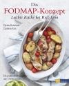 6 Das FODMAP-Konzept